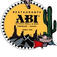 Abi Azteca Grill & Bar