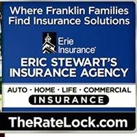 Eric Stewart Insurance Agency