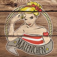 Malenchen Bremen
