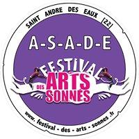 A.S.A.D.E.