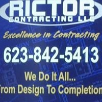 Rictor Contracting