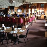 The Pines Restaurant & Lounge