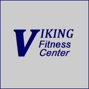 Viking Fitness Center