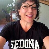 Santi Sacred Sedona Healing Arts