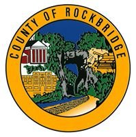 Rockbridge County Solid Waste and Recycling
