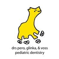 Drs. Glinka & Voss DDS  Pediatric Dentistry