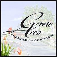 Crete Area Chamber of Commerce