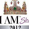 I Am She