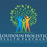 Loudoun Holistic Health Partners, PLLC
