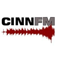 CINN FM 91,1