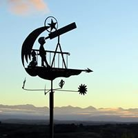 Observatoire Les Pléiades