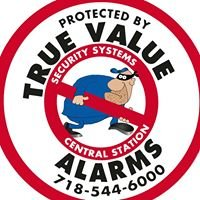 True Value Security Systems