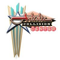 Artistic Collision Center Inc.
