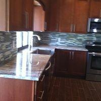 Tucker Builders & Remodelers LLC