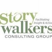 Storywalkers Consulting Group