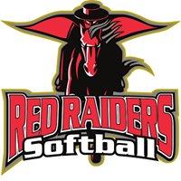 Red Raider Softball Inc.