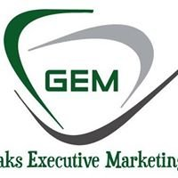 Gelbwaks Executive Marketing Corp