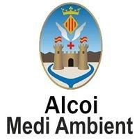 Medi Ambient Alcoi