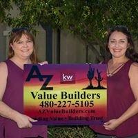 AZ Value Builders