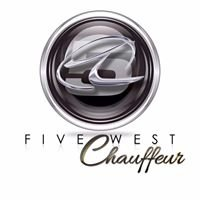 Fivewest Chauffeur Corp