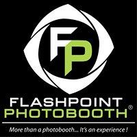 Ottawa Flashpoint Photobooth