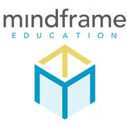Mindframe Education