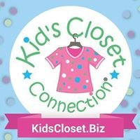 Kid's Closet Connection - Warrensburg & Sedalia