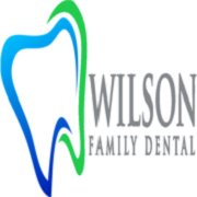 Wilson Family Dental