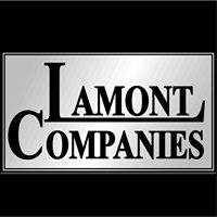Lamont Companies