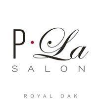 P. La Salon