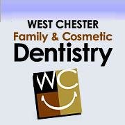 West Chester Family and Cosmetic Dentistry
