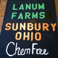 Lanum Farms