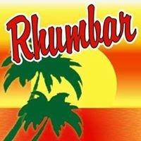 Rhumbar Landau