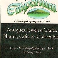 Purgatory Emporium