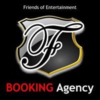 FOE Booking Agency
