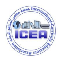 International-Curricula Educators Association