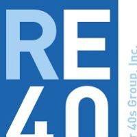 U.S. Reinsurance Under 40s