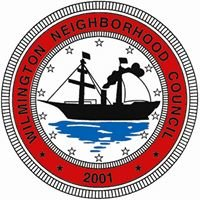 Wilmington Neighborhood Council