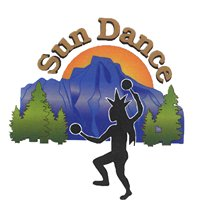 Sun Dance Golf Course
