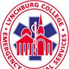 University of Lynchburg Emergency Medical Services