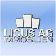 Licus AG