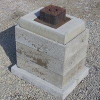 Tullyleek Pre Cast Concrete