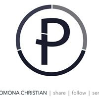 Pomona Christian Church
