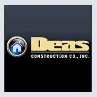 Deas Construction Company, Inc