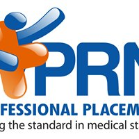 PRN Professional Placement