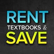 Washtenaw Community College Bookstore