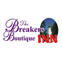 The Breakers Boutique Inn