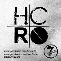 HC RO