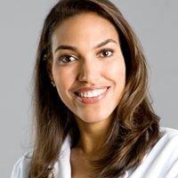 Dr. Shauna Diggs-Cosmedic Dermatology
