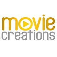 Movie Creations